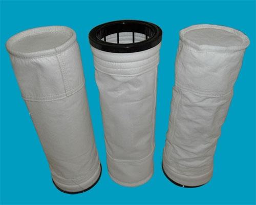 PTFE除尘布袋